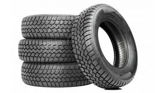 Summer Tires Vs All Season >> Summer Vs All Season Tires Maclin Ford